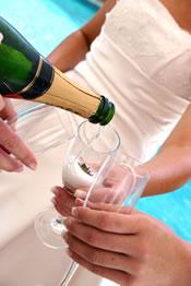 Celebrate the Wedding Ceremony